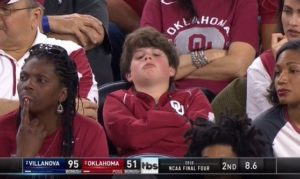oklahoma-fan